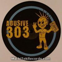 Abusive 303 02