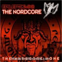 Epileptik CD Mix 08