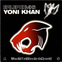 Epileptik CD Mix 06
