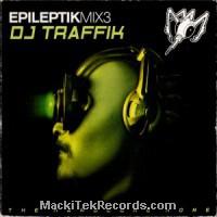 Epileptik CD Mix 03
