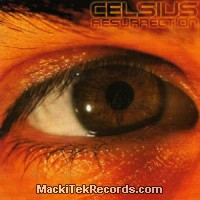 Epileptik CD Act 14
