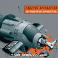 Expressillon CD 16