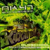 Epileptik CD Mix 17