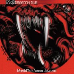 Expressillon CD 10