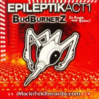 Epileptik CD Act 01