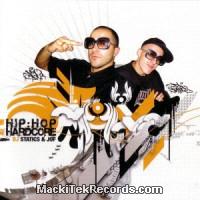 Epileptik CD Mix 19