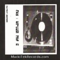 FKY - Virtual Mix CD 02