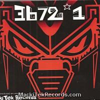 Mackitek 3672 CD 01