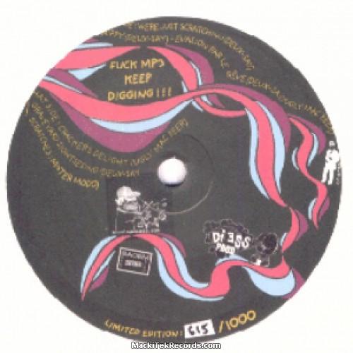 Bouclage Music 01