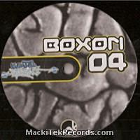Boxon 04