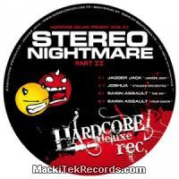 Hardcore Deluxe 04