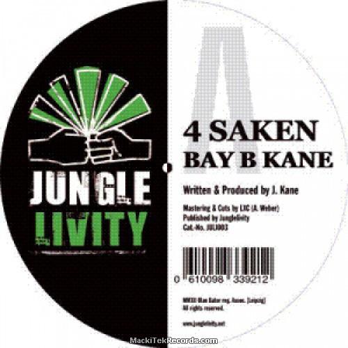 Junglelivity 03