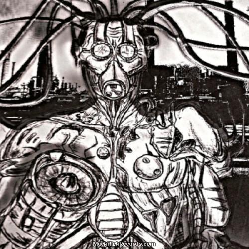 Cyberknife 01