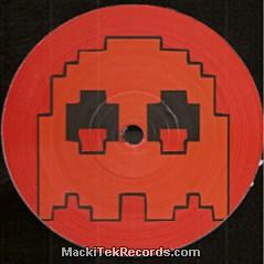 Fantomatik EP 02