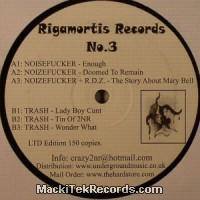 Rigamortis 03