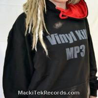 Sweat Femme Vinyl Kill Mp3