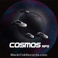 RPS Cosmos