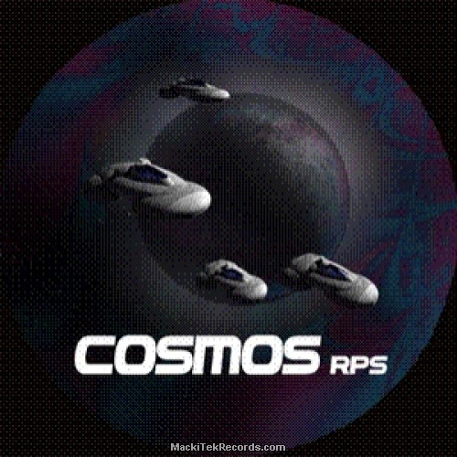RPS Cosmos