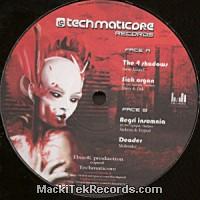Techmaticore 01