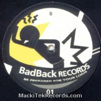 Badback 01 RP