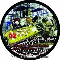 Fuck Tektonikx 02