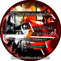 Mackitek Records 03