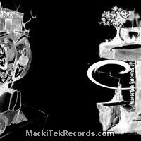 Mackitek Records 09