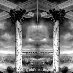 Mackitek Records 10