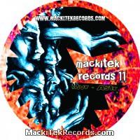 Mackitek Records 11