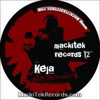 Mackitek Records 12