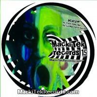 Mackitek Records 15