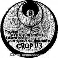 Mackitek Crop 03