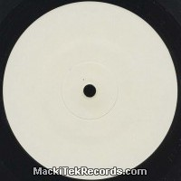 (test) Mackitek Hors Serie 01