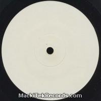 (test)  Mackitek Hors Serie 02