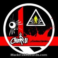 Chim'R 01