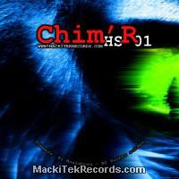 Chim'R HS 01