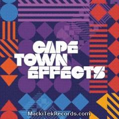 Jarring Effects 111 LP