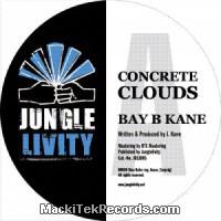 Junglelivity 05