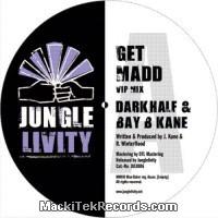 Junglelivity 06