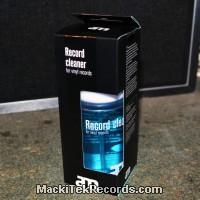 Liquide Nettoyage Vinyles AM