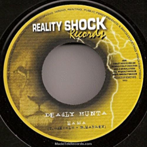 Reality Shock 02