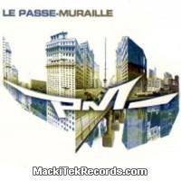 Expressillon CD 09