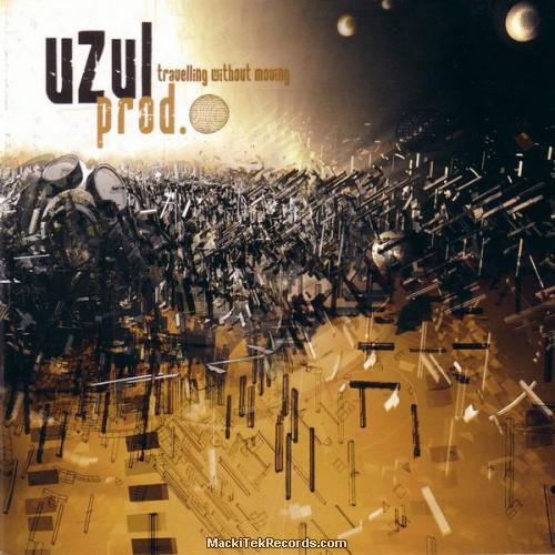 Expressillon CD 23