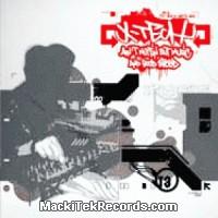 Expressillon CD 15