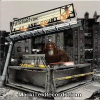 Expressillon CD 06