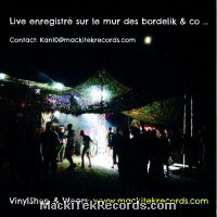 Keja vs Kan10 Live at Fighting Spirit 2014