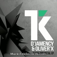 Tracker 05