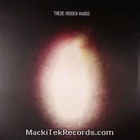Hidden Hundred LP 02
