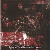 Omega Warfare Records 01