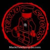 Teknosucks 85